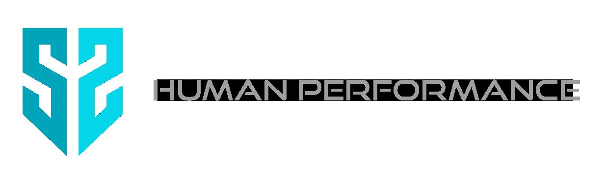 S2 Human Performance