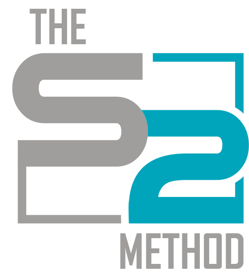 The S2 Method logo