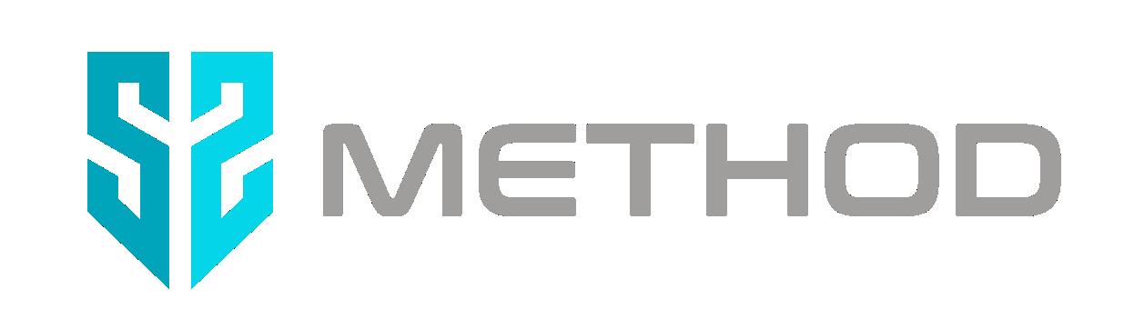 S2 Method Logo 2021