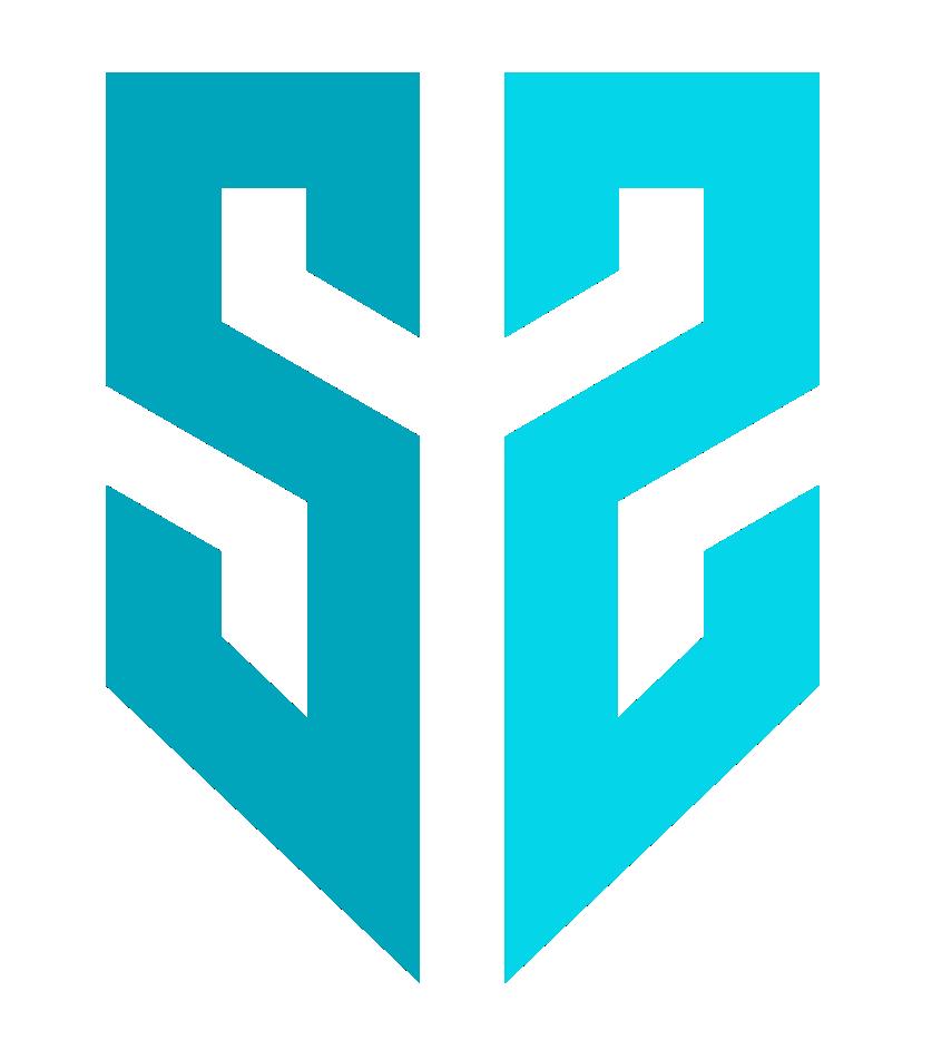 S2 (solo) logo 2021