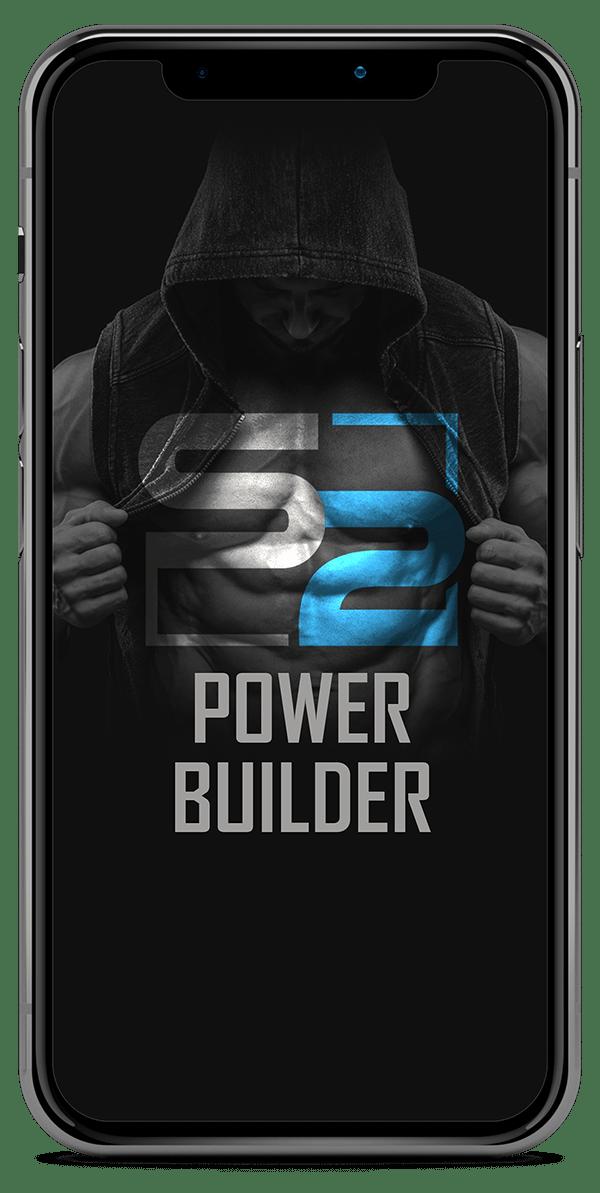 S2 Method phone screen for Power Builder
