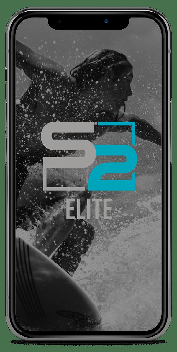S2 Method online Elite package